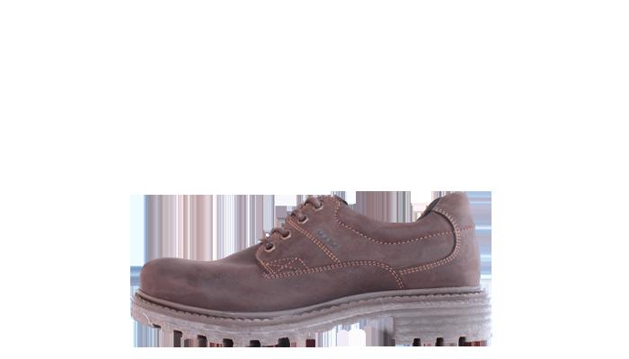 обувь Оптовая база: Продам Обувь фирмы